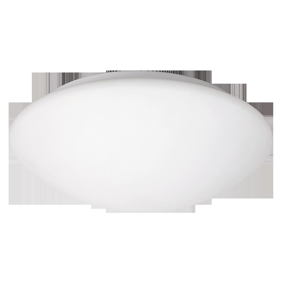 RABALUX - Плафон  Dione 5870