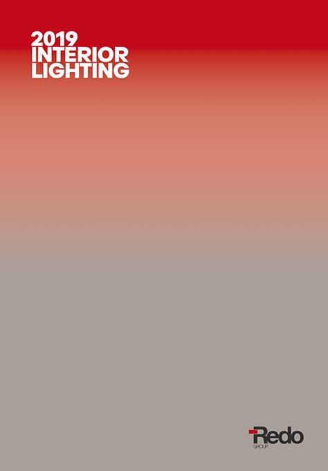 Redo Interior Lighting 2019