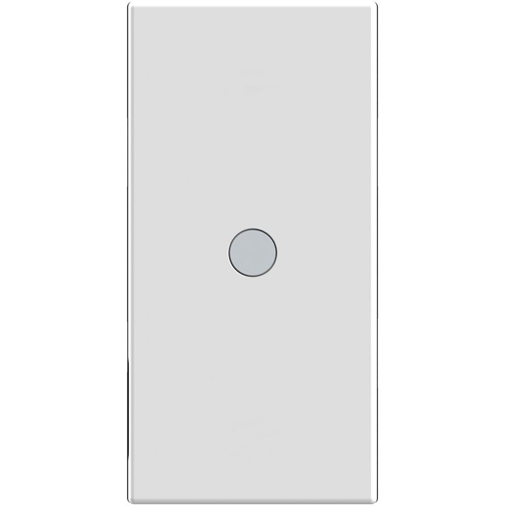 BTICINO - RW4411C Dimmer/switch