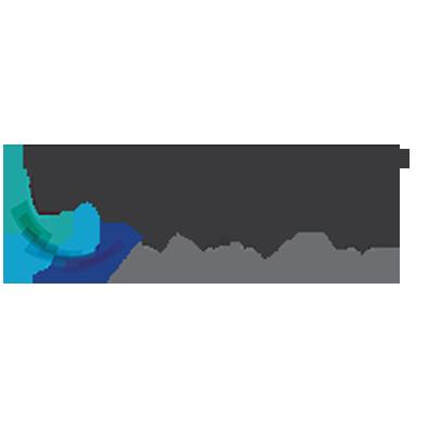 OKTAY