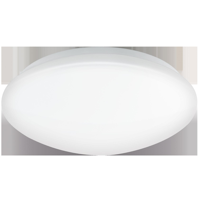 EGLO - Плафон  95003  LED GIRON
