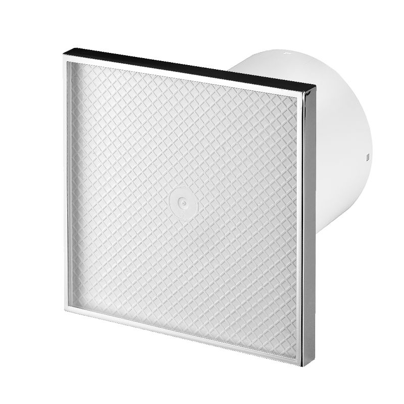 AWENTA - Вентилатор за баня Awenta WI100