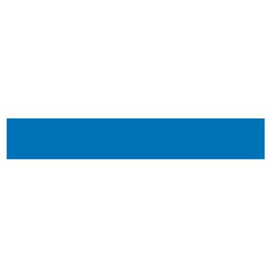 ELMARK