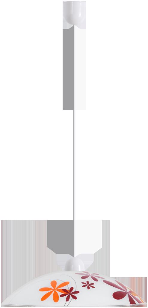 RABALUX - Пендел   Iris 1800