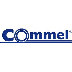 COmmel