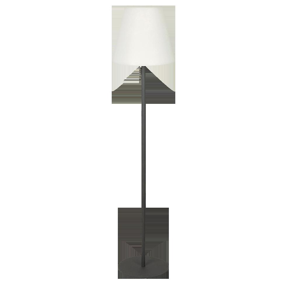 RABALUX - Градински лампион Lida 8659