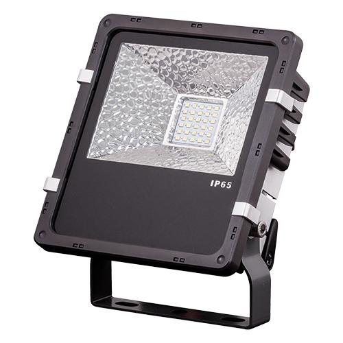 ULTRALUX - SPS2203060 LED ПРОЖЕКТОР IP65 30W, СТУДЕНА СВЕТЛИНА