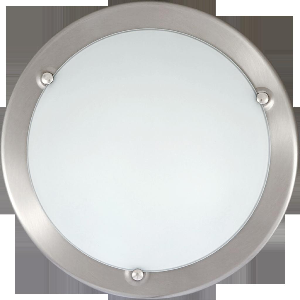 RABALUX - Плафон  Ufo 5121