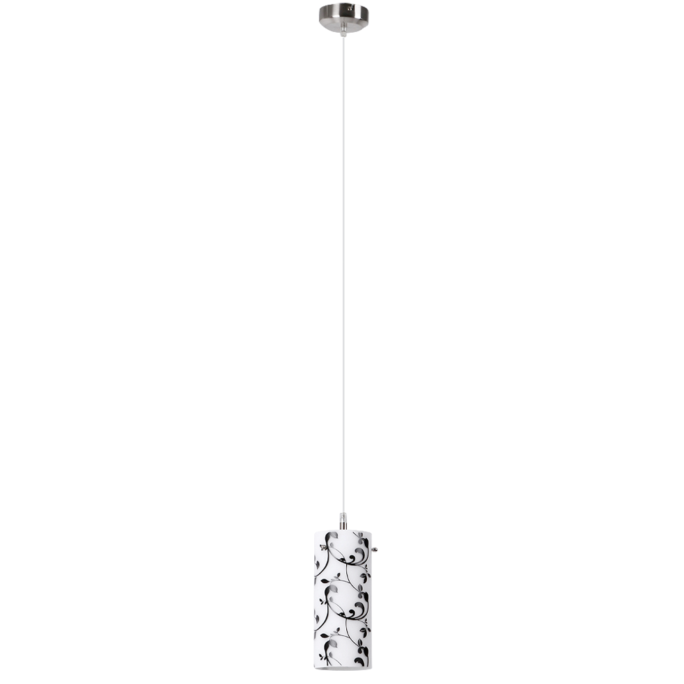 RABALUX - Пендел Blossom 6394