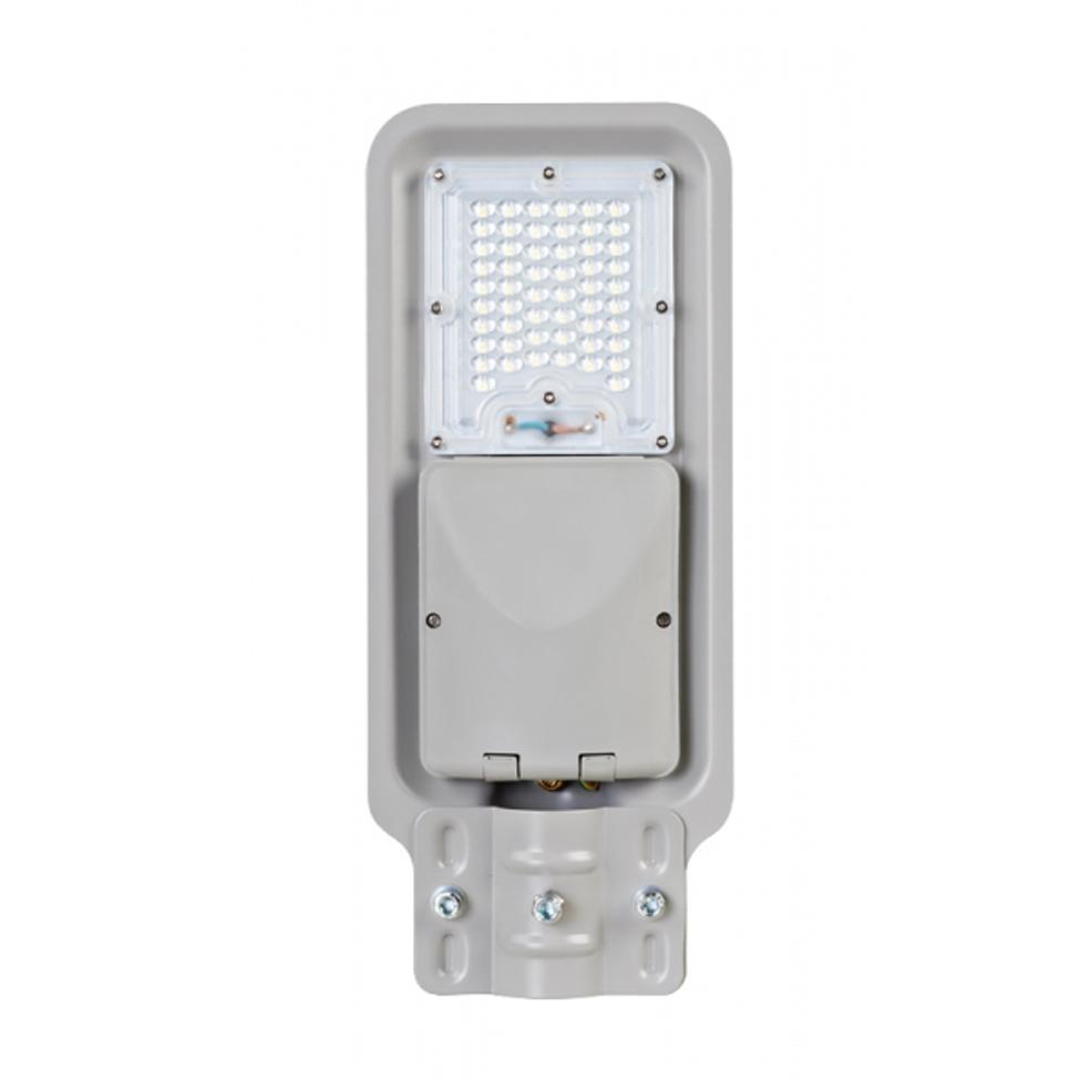 Ultralux Lut6042 Led Street Lamp 60w 4200k 220v Neutral