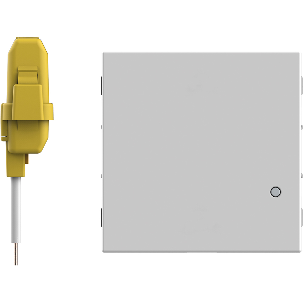 BTICINO - RW4411CM2 Dimmer/switch without neutral
