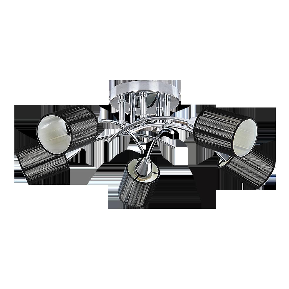RABALUX - Плафон Veda 6002