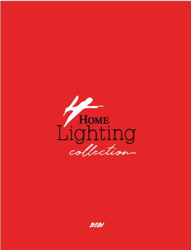 Home Lighting 2021