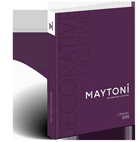 Maytoni 2019