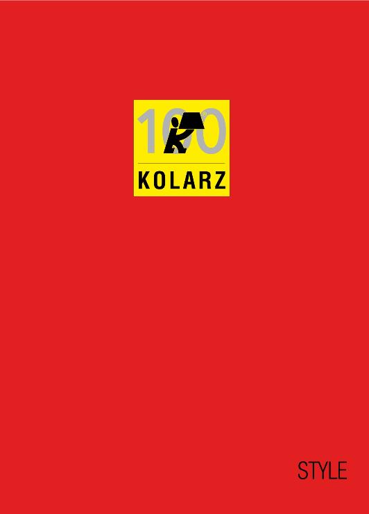 KOLARZ STYLE
