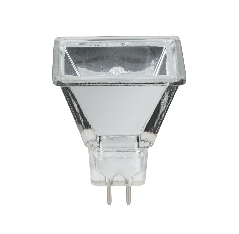 Paulmann 833 74 Low Voltage Reflector Lamp Quadro 35 W
