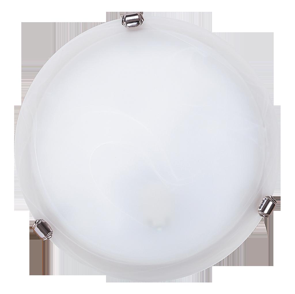 RABALUX - Плафон Alabastro 3202