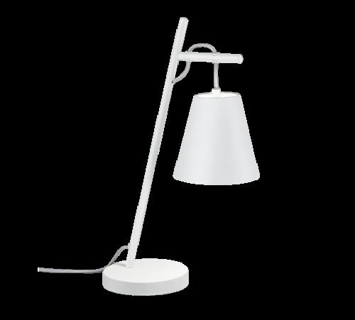 TRIO - Настолна лампа   Andreus  507500189