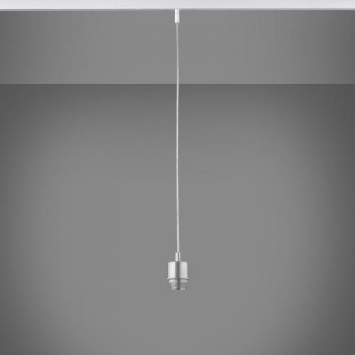 Fischer And Honsel - Елемент на осветителна система  m6 - HV TRACK 6  70321