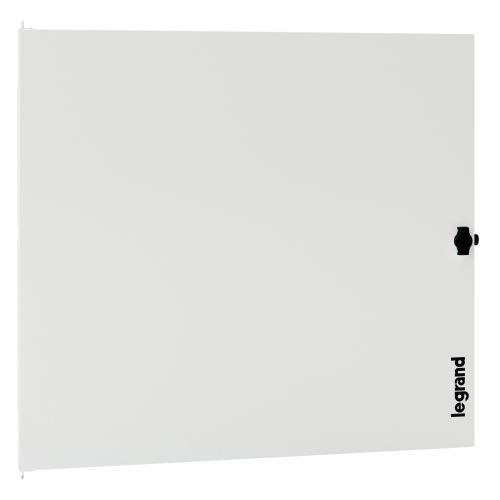 LEGRAND - 337266 Метална врата за XL³ S табло 6x36 модула