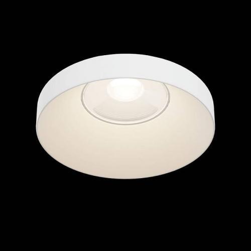 MAYTONI - Луна за вграждане KAPPELL  DL040-L10W4K  LED 10W, 950LM, 4000K