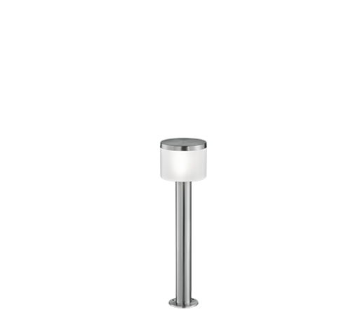 TRIO - LED Градински  стълб  влагозащишен CARACAS – R58801131