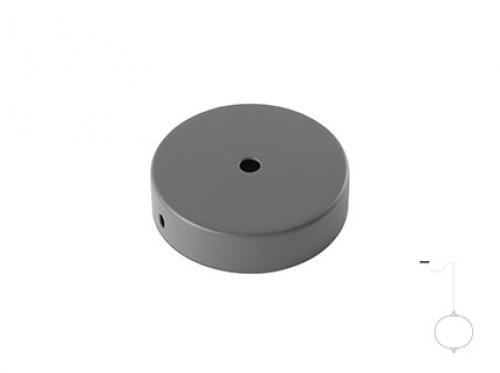 FARO - Структура за външни висящи лампи  HUE 71620