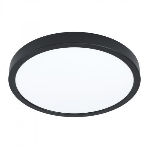 EGLO - LED Плафон за баня IP44  FUEVA-98847