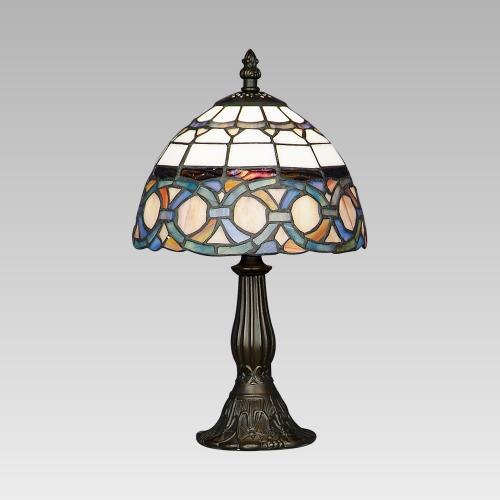 PREZENT - Нощна лампа    TIFFANY   81