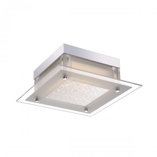 ITALUX - LED Плафониера Vetti C47111-1