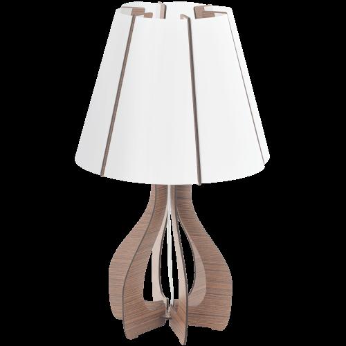 EGLO - Нощна лампа   94954 COSSANO