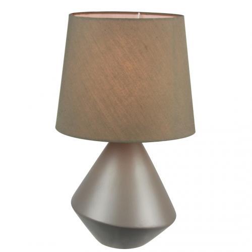 RABALUX - Нощна лампа WENDY 5221 E14 40W