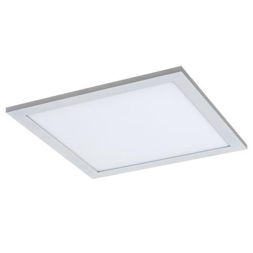 RABALUX - LED Панел за външен монтаж 59.5x59,5 40W 4000К Damek 2174
