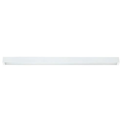 NOWODVORSKI - LED Линейно тяло STRAIGHT LED WHITE CEILING L 9622