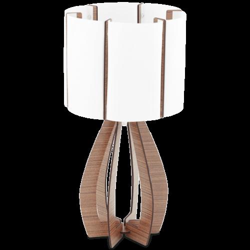 EGLO - Нощна лампа   94955 COSSANO