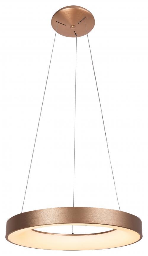 RABALUX - Пендел CARMELLA  5054 LED 50W, 4000K