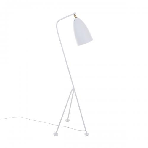 ITALUX - Лампион  Levigne MLE3058/1-WH