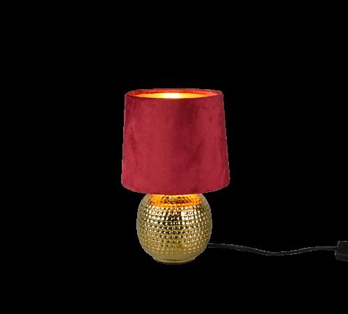 TRIO - Настолна лампа SOPHIA – R50821010