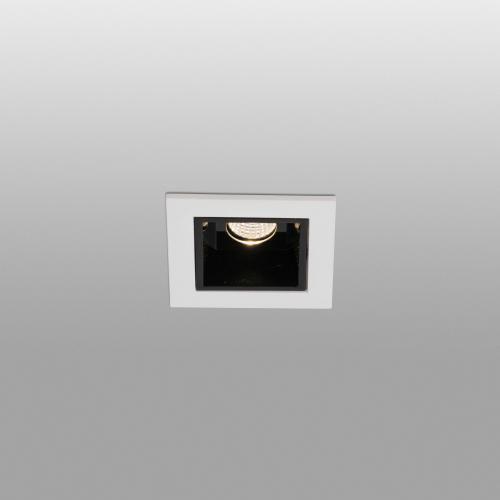 FARO - LED Луна за вграждане TROOP-1 43700