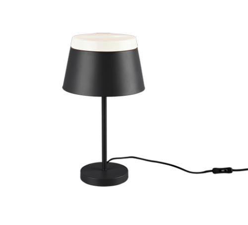 TRIO - Настолна  лампа  BARONESS –508900242
