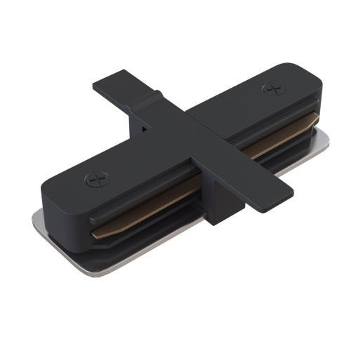 MAYTONI - Аксесоари за релсово осветление Straight Connector TRA002C-11B TRA002C-11B