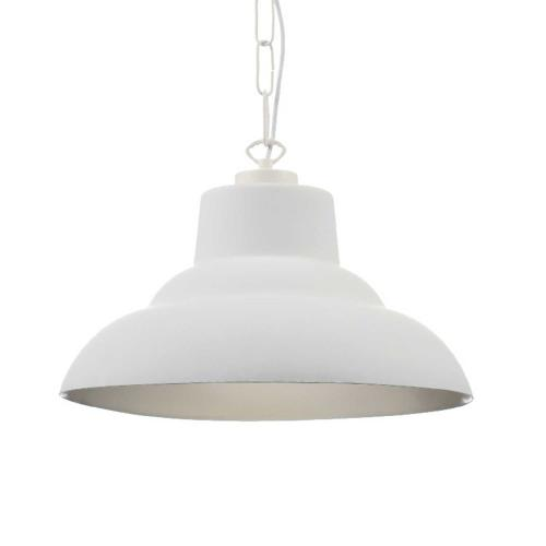 ACA LIGHTING - Стъкло 2359840WS