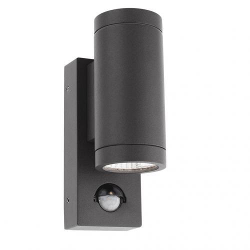 SMARTER - аплик VINCE 9453  LED, 2 x 3W; 2 pcs x 3W, COB LED, 622LM, 3000K, IP54