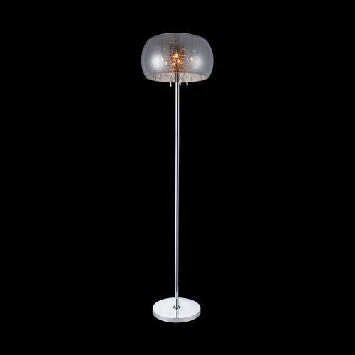 LUXERA - Лампион  ATMOSPHERA 46097