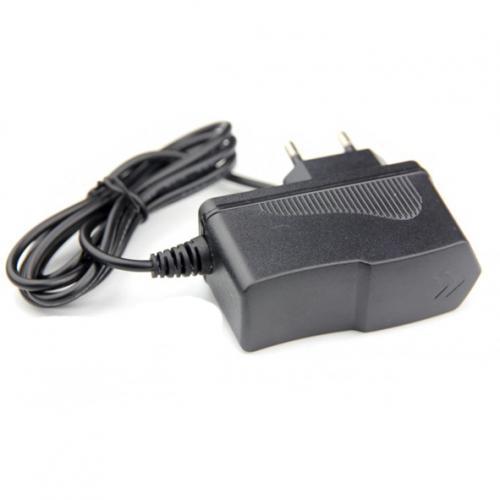 V-TAC - LED Захранване 18W 12V 1.5A Пластик SKU 3237 VT-23019