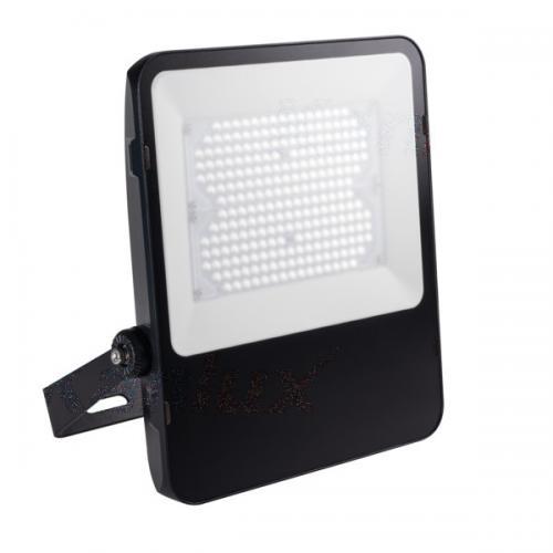 KANLUX - LED прожектор асиметричен FL AGOR/A 200W 22000lm 4000K 33475