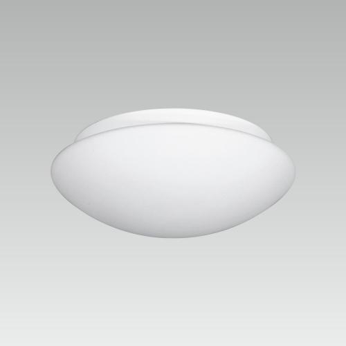 PREZENT - Плафон   ASPEN   1500
