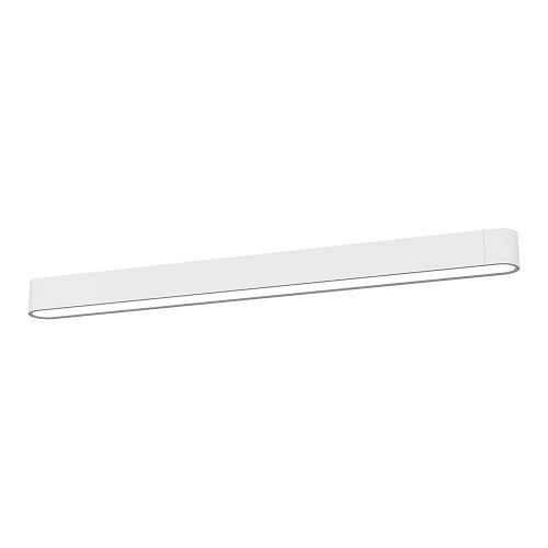 NOWODVORSKI - LED линейно тяло SOFT LED WHITE 120x6 9538