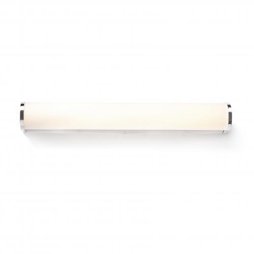 FARO - LED Аплик влагозащетен за баня IP44 DANUBIO 63602