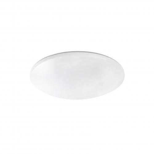FARO - Плафон BIC LED 63408